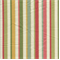 Lansdale Lustrous Springtime Striped Drapery Fabric by Swavelle Mill Creek - Order a Swatch