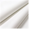Thermafoam White Sueded Drapery Lining by Hanes  - Order a Swatch