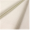 Thermafoam Ivory Sueded Drapery Lining by Hanes - 25 Yard Bolt
