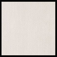 Sonata Sateen Ivory Drapery Lining by Roclon - Order a Swatch