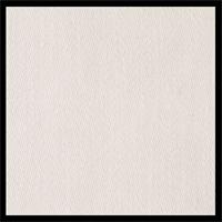Sonata Sateen Ivory Drapery Lining by Roclon - 25 Yard bolt