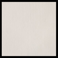Rain No Stain Ivory Drapery Lining by Roclon - Order a Swatch