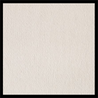 Classic Napped Ivory Drapery Lining by Hanes - Order a Swatch
