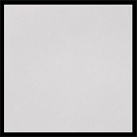 Outblack Serenity Blackout White/White Drapery Lining by Hanes - 25 Yard Bolt