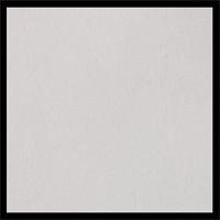 Outblack Serenity Blackout Ivory/Ivory Drapery Lining by Hanes - 25 Yard Bolt