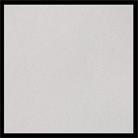 Outblack Serenity Blackout Ivory/Ivory Lining by Hanes - Order a Swatch
