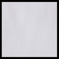 Panorama Extra Wide White Drapery Lining by Hanes - 20 Yard Bolt