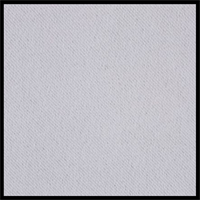 Apollo Drapery Lining White/White by Hanes - 25 Yard Bolt