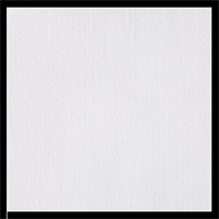 Signiture Sateen White Drapery Lining by Hanes - 25 Yard Bolt