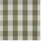 Reagan 619 Truffle Check Drapery Fabric - Order a Swatch