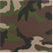 Camo Camo Indoor/Outdooor Camouflage Upholstery Fabric - Order a Swatch