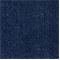 Classic 14 oz Denim Navy Blue Fabric  - Order a Swatch