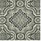 Dakota Timberwolf Grey Macon Drapery Fabric by Premier Prints Order a Swatch