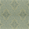 Jaipur 503 Serenity Green Floral Drapery Fabric