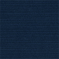 Braydon Solid 541 Blueberry Blue Chenille Upholstery Fabric