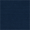 Braydon Solid 541 Blueberry Blue Chenille Upholstery Fabric Order a Swatch