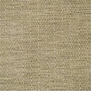 M9500 Raffia Tea Tan Woven Vertical Zigzag Upholstery Fabric