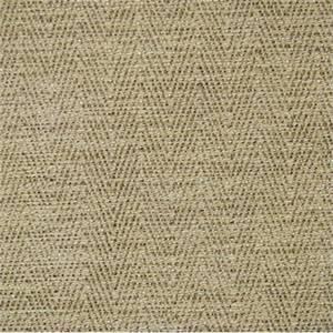 M9500 Raffia Tea Tan Woven Vertical Zigzag Upholstery