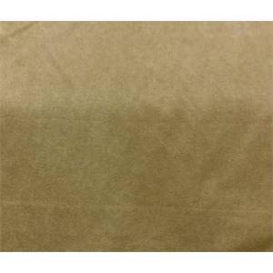 M9586 B Chamois Tan Taupe Solid Woven Upholstery Fabric by Barrow Merrimac
