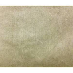 M9586 B Solid Barley Tan Woven Chenille Upholstery Fabric