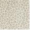 02100 Animal Print Dove Grey Drapery Fabric - Order a Swatch