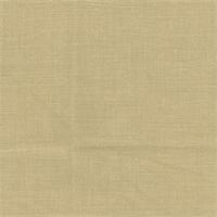 Lisburn Linen Tan Solid Drapery Fabric by P. Kaufmann