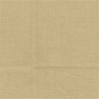 Lisburn Linen Tan Solid Drapery Fabric by P. Kaufmann Order a Swatch