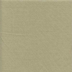 Erin Linen Solid Putty Tan Drapery Fabric by Braemore