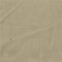 New Erin Linen Solid Putty Tan Drapery Fabric by Braemore Order a Swatch