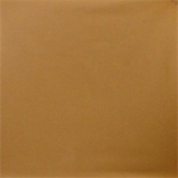 EZ Twill Cinder Toffee Brown Cotton Drapery Fabric by Swavelle Mill