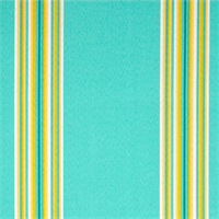 OD Cabana Stripe Capri Indoor/Outdoor Fabric
