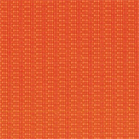 Dream Weaver Coral Textured Drapery Fabric