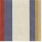 Monocco 11 Cabana Drapery Fabric Order a Swatch