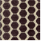 Honeycomb Graphite Cut Chenille Upholstery Fabric Order a Swatch