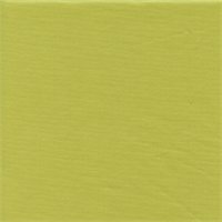 Sassy Lemongrass Solid Green Drapery Fabric