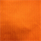 Dream Weaver Mango Textured Drapery fabric by Waverly Order a Swatch