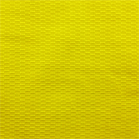 Dream Weaver Lemon Meringue Textured Drapery Fabric Order a Swatch