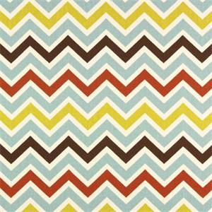 Zoom Zoom Village/Natural by Premier Prints - Drapery Fabric Bolt