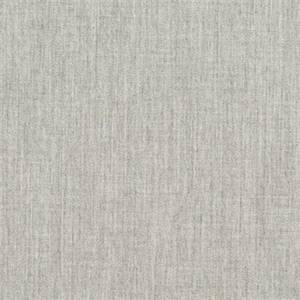 Canvas Granite Grey 5402-0000 Outdoor Fabric by Sunbrella