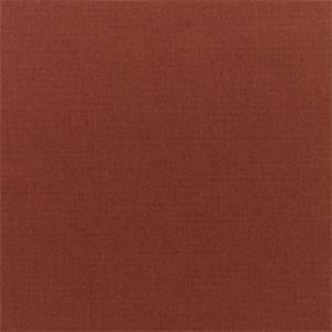 Canvas Henna Brown 5407-0000 Outdoor Fabric by Sunbrella