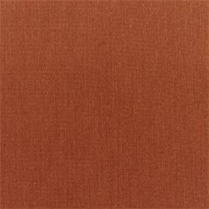 Canvas Brick Red 5409-0000 Outdoor Fabric by Sunbrella