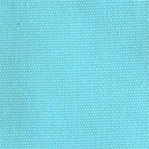 Dyed Solid Mandarin Blue Drapery Fabric by Premier Prints 30 Yard Bolt