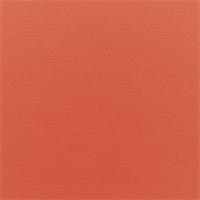 Canvas Melon Orange 5415-0000 Outdoor Fabric by Sunbrella