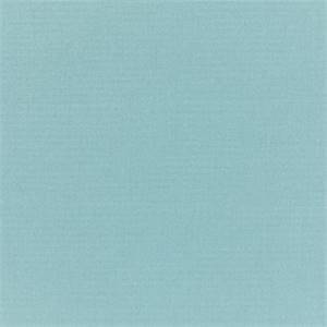 Canvas Mineral Blue 5420-0000 Outdoor Fabric by Sunbrella
