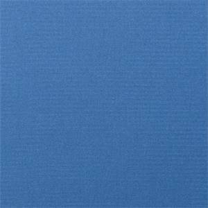 Canvas Capri Blue 5426-0000 Outdoor Fabric by Sunbrella