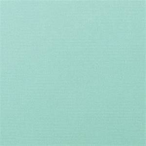 Canvas Glacier Green 5428-0000 Outdoor Fabric by Sunbrella