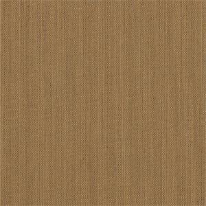 Canvas Cork Tan 5448-0000 Outdoor Fabric by Sunbrella