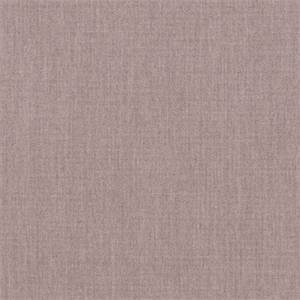 Canvas Dusk Pink 5491-0000 Outdoor Fabric by Sunbrella