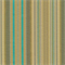 Lois Stripe Grasshopper Green Drapery Fabric by P kaufmann Order a Swatch