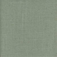Old Country Linen Lunar Green Linen Blend Drapery Fabric by Swavelle Mill Creek Order a Swatch